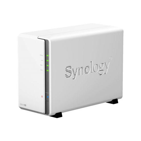 Synology Disk Station DS216se