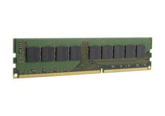 HPE &#45 8GB &#45 DDR3 &#45 1866MHz &#45 DIMM 240-pin