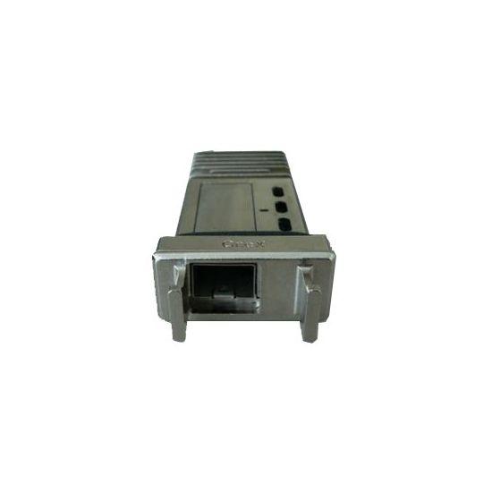 Cisco OneX Converter Module - X2 transceiver modul - 10 GigE