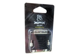 XFX DVI to VGA Adapter Kit