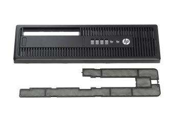 HP støvfiltersæt til systemkabinet