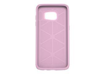 OtterBox Symmetry Series bagomslag til mobiltelefon