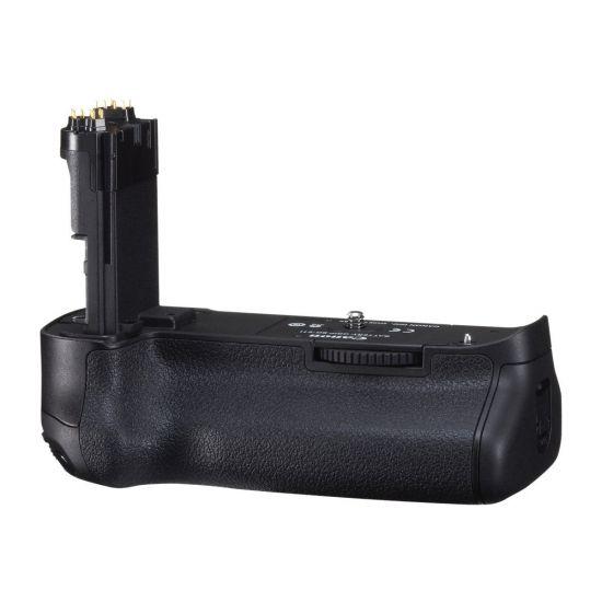 Canon BG-E11 - batteriholder