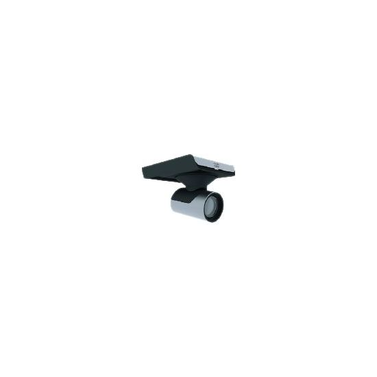 Cisco TelePresence PrecisionHD Camera 1080p2.5x - konferencekamera
