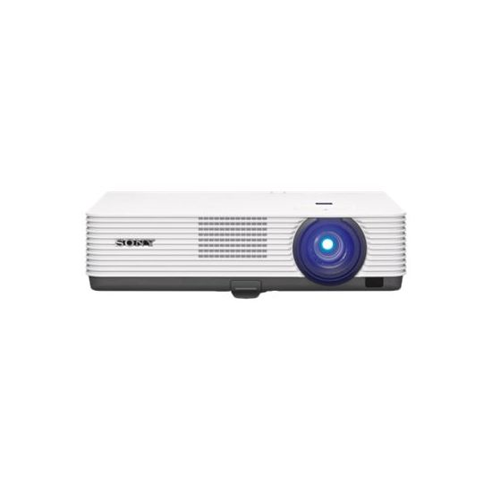 Sony VPL-DX220 3LCD projector
