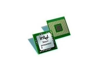 Intel Xeon E7210