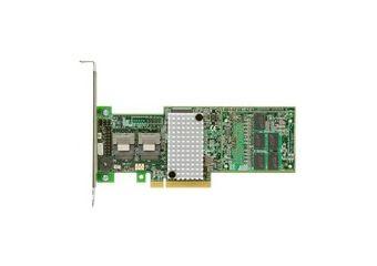 Lenovo SSD Caching Enabler