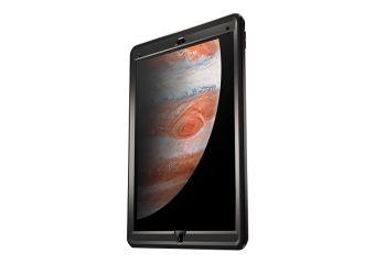 OtterBox Defender Series iPad Pro 12.9