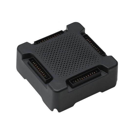 DJI Battery Charging Hub M1CH-P (Advanced) - batterioplader