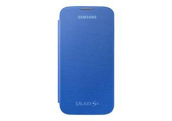 Samsung Flip Cover EF-FI950B