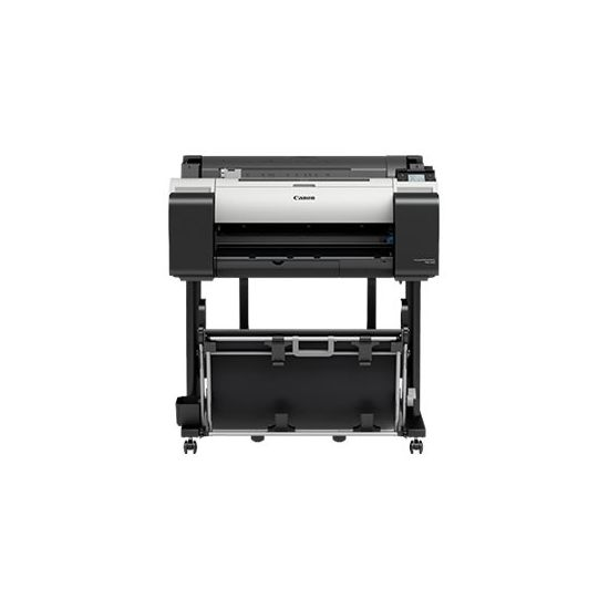 Canon imagePROGRAF TM-205 - stor-format printer - farve - blækprinter