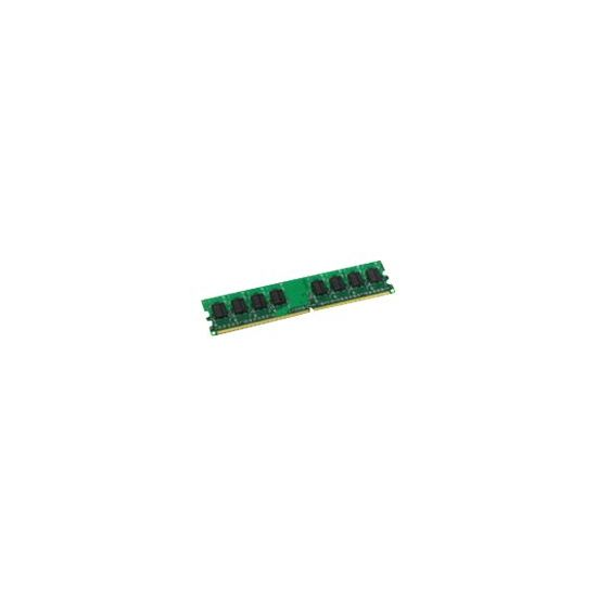 MicroMemory &#45 1GB &#45 DDR2 &#45 533MHz &#45 DIMM 240-pin