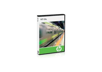 HPE 48-Port 8Gb Fibre Channel Performance Module