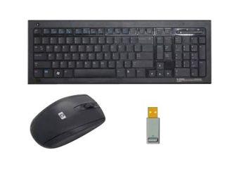 HP Kit