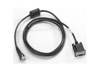Motorola serielt kabel