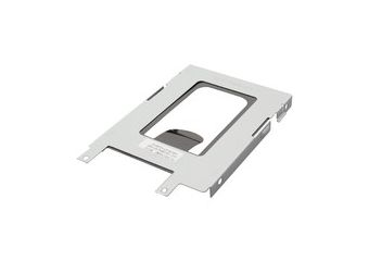 Cover Bracket HDD
