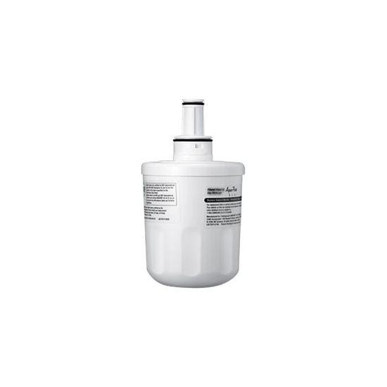 Samsung HAFIN2/EXP - vandfilter til køleskab