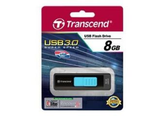 Transcend JetFlash 760