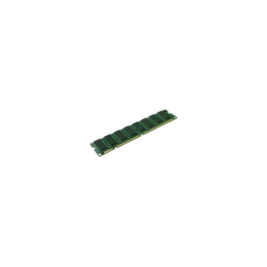 MicroMemory &#45 512MB &#45 SDRAM &#45 133MHz &#45 DIMM 168-PIN