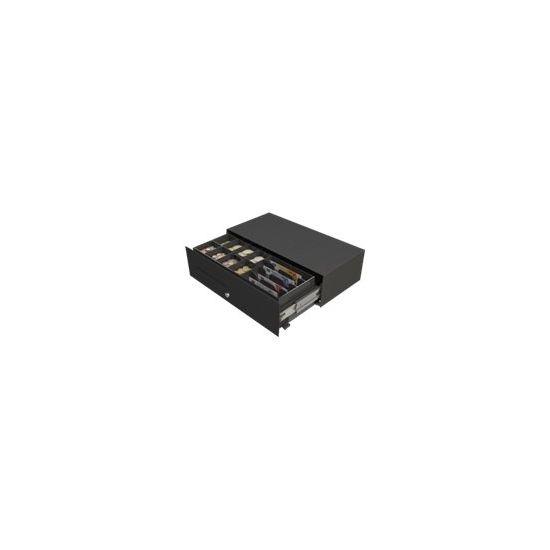 APG MICRO - elektronisk pengeskuffe