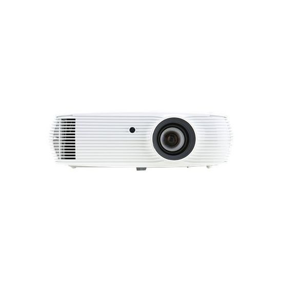 Acer A1300W - DLP-projektor - bærbar - 3D