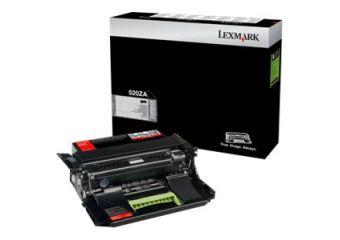 Lexmark 520ZA