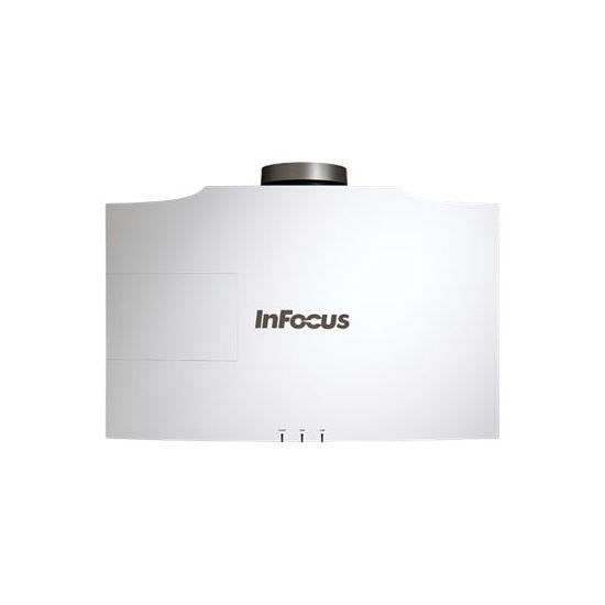 InFocus IN5148HD