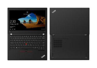 Lenovo ThinkPad X280 20KE