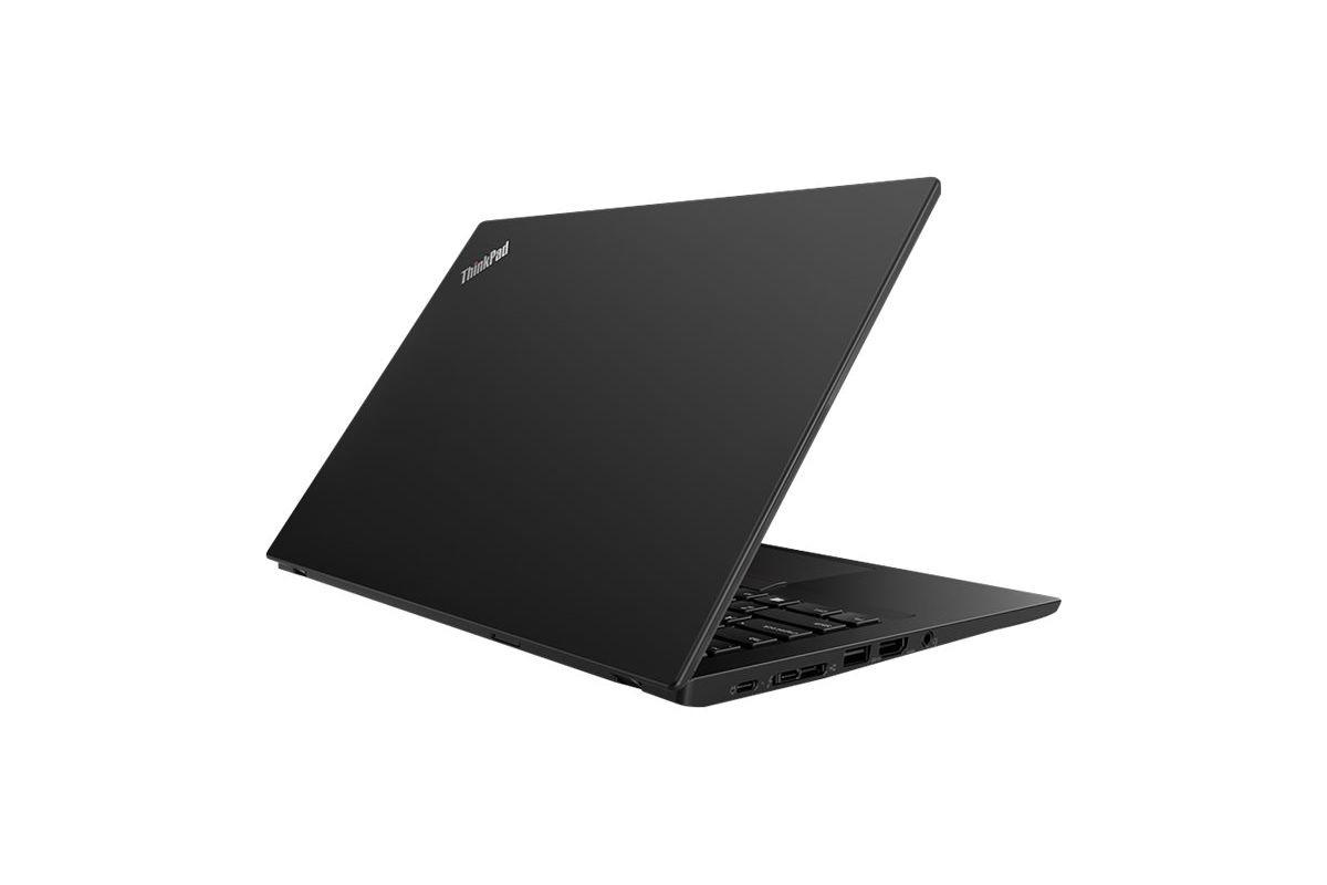 Lenovo ThinkPad X280 20KE