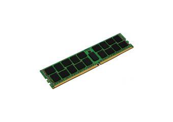 Kingston &#45 32GB &#45 DDR4 &#45 2400MHz &#45 DIMM 288-PIN