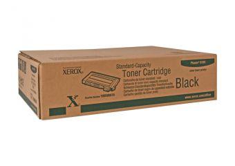 Xerox Standard-Capacity