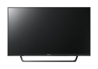 Sony KDL-32WE613 BRAVIA WE613 Series