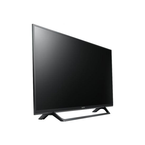 Sony KDL-32WE613 BRAVIA WE613 Series