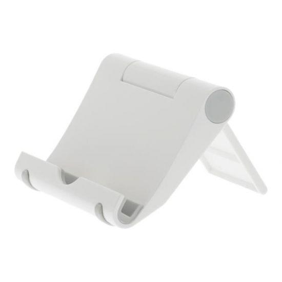 DELTACO ARM-430 - skrivebordsstander