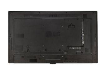 """LG 43SM3C-B 43"""" LED-display"""