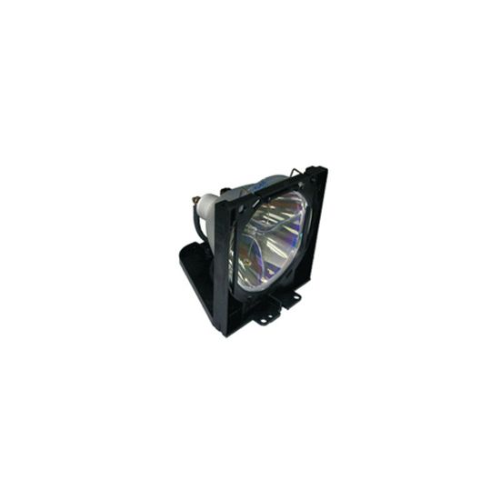 Acer projektorlampe