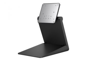HP Height Adjustable Stand