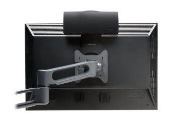 Kensington USB-C Universal Dock with Power (SD4600P)
