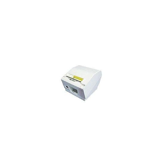 Star TSP 847IID-24 - kvitteringsprinter - to-farvet (monokrom) - direkt termisk