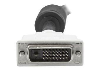 StarTech.com 6 ft DVI-D Dual Link Cable