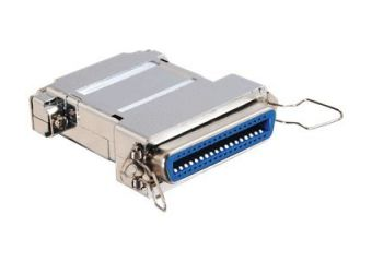 C2G printeradapter