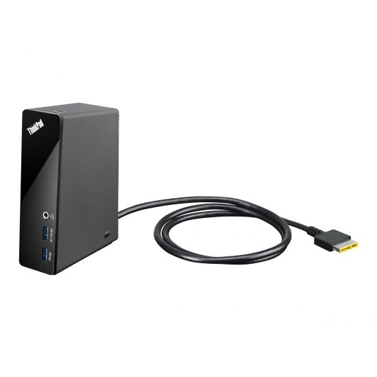 Lenovo ThinkPad OneLink Dock