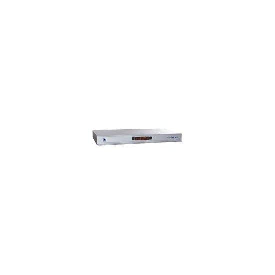 Adder AdderView CATx IP AVX4016IP - KVM / audio-switch - 16 porte