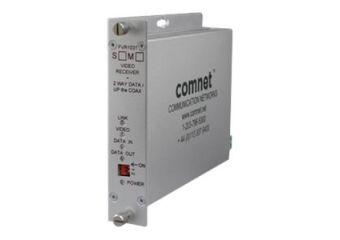 ComNet FVT1031S1