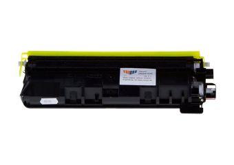 MM Print Supplies 25041DK