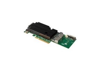Intel Integrated RAID Module RMS25KB080