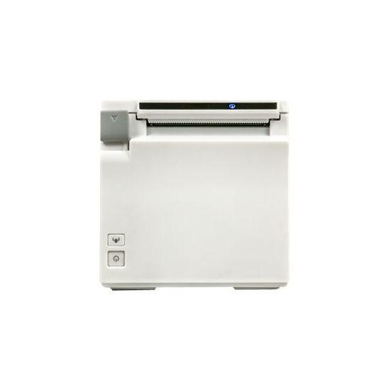 Epson TM m30 - kvitteringsprinter - monokrom - termisk linje