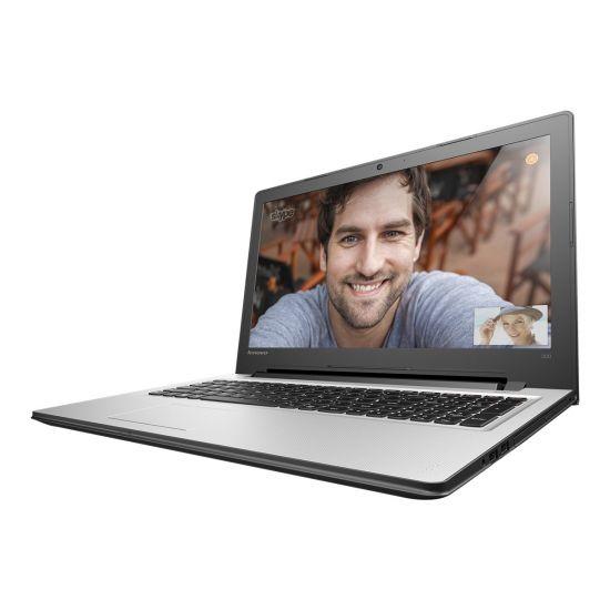 "Lenovo 320-15ABR - 15.6"" - A12 9720P - 4 GB RAM - 256 GB SSD"