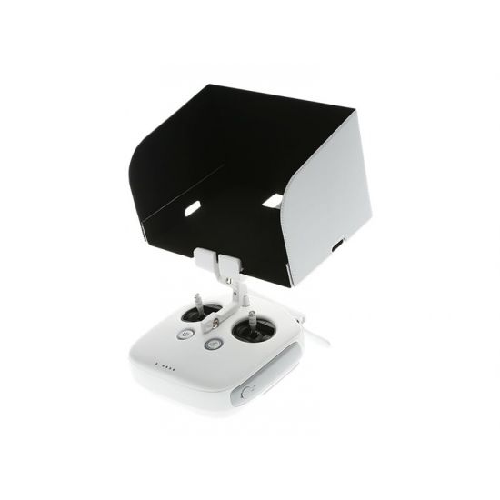 DJI - Remote Controller Monitor Hood