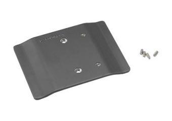 Motorola håndholdt docking cradle monterings beslag